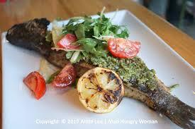 fan de cuisine fan de cuisine beau trust in the power of san diego dining décor