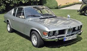 cool old cars 1969 bmw 2002 gt4 concept by frua cars u0026 motorcycles pinterest