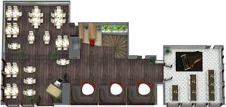 restaurant layout design free restaurant design software awe inspiring best restaurant plan ideas