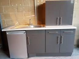 howdens kitchen units ebay