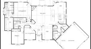 Find House Floor Plans Stunning Triple Wide Mobile Homes Floor Plans 22 Photos Uber