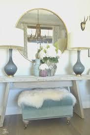 dining room mirror dining room mirror design for dining room mirror decor for