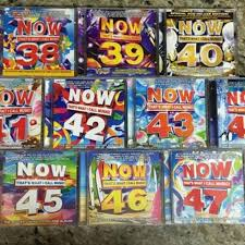 best now cds 25 for all up in marrero for sale in gretna