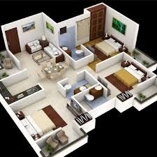 3 bedroom house plan designs minimalisthouse co