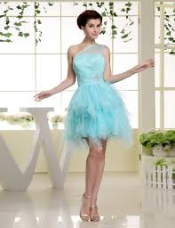 high quality short coctail dresses buy cheap short coctail dresses