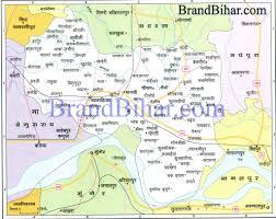 Map Of Mali Khagaria Map Of Khagaria Bihar Khagaria District Map