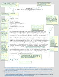 research proposal of dissertation vasant panchami festival essay