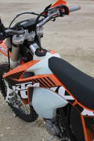 2012 ktm 500 exc dirt rider magazine dirt rider
