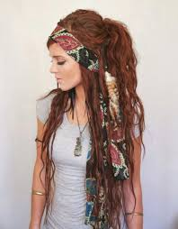hair accessory hairstyles dreads dreadlocks hair jewels