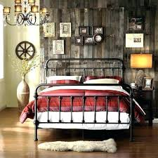 Bed Frame With Headboard And Footboard Bed Headboard And Footboard Bed Frame For