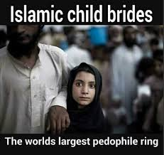 Muslim Marriage Memes - sharia compliant sweden legalizes child marriage for muslims