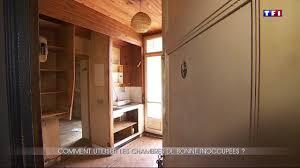 chambres de bonne que faire des chambres de bonne inoccupées lci