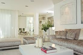 modern livingroom 2015 amazing luxury home design