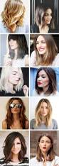 best 20 middle length haircuts ideas on pinterest middle length