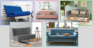 livraison canapé ikea 15 autres boutiques que ikea pour acheter un canapé pas cher