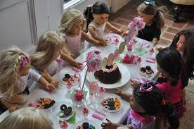 american doll dining table american doll party dining dolls where do we find the time