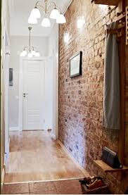Brick Accent Wall by 318 Best Ladrillo Brick Images On Pinterest Live Brick And