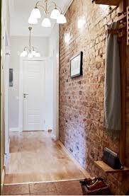 318 best ladrillo brick images on pinterest live brick and