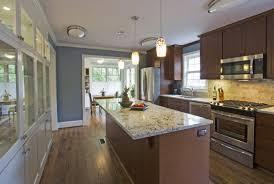 best light bulbs for kitchen kitchen recessed lighting design