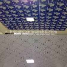 ceiling designs in nigeria nigeria ghana kenya popular pvc ceiling designs buy nigeria ghana