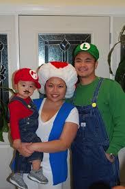 165 best halloween images on pinterest costumes children