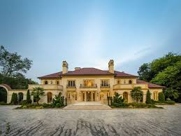 5 mansions that are fit for the great gatsby www bullfax com