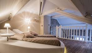 chambre privatif normandie chambre avec privatif normandie chambre chambre avec