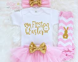 easter pictures with baby baby easter etsy