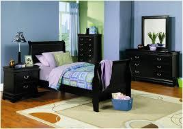 bedroom twin bedroom sets for boy bed room set got here white
