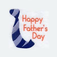 Kitchen Embroidery Designs Happy Father U0027s Day Tie Tea Towel Embroidered Kitchen Towel