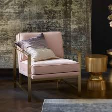 Upholstered Chairs For Sale Design Ideas Upholstered Chairs Ideas Leatherdiningchairs Velvetchair
