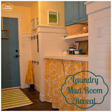 laundry room archives the happy housie