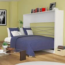 Online Modern Furniture Store by Double Murphy Beds For Sale Online Furniture Store Modern