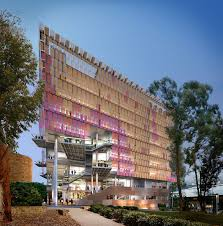 university of queensland sustainable futures building m3architecture
