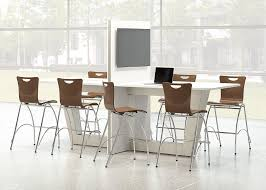 kitchen office furniture armless stacking chair visitors chairs side chairs from
