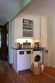 laundry in kitchen ideas https i pinimg 236x 37 72 a7 3772a77c915077a