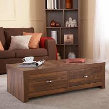 excellent acacia coffee table top 31 12 rona within wood Acacia Wood Coffee Table