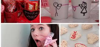 Homemade Decorations For Valentine S Day by 14 Diy Valentine U0027s Day Gift Ideas Holidays Wonderhowto