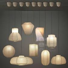 Paper Pendant Light Paper Light Pendant S S G Paper Pendant Light Ikea Tmeet Me