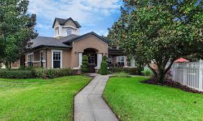 winter park fl apartments for rent near goldenrod stonecastle