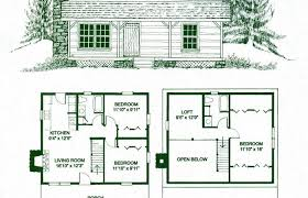 floor plans for cabins log home floor plans unique house plan cabin for small cabins homes