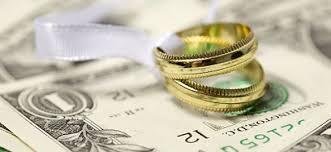 wedding money how to plan a wedding on a budget 15 tips hirerush