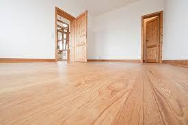 wonderful laminate flooring san jose flooring san jose laminate