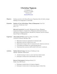 resume with references best dissertation hypothesis writers ca custom admission
