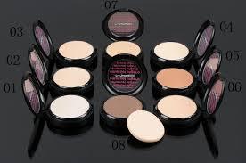 makeup school colorado mac makeup colorado springs mac powder foundation 3 mac wedding
