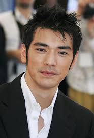 329 best takeshi kaneshiro images on pinterest actors asian