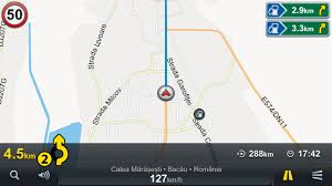 android offline maps genius maps for android review simple and free is enough