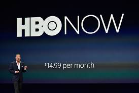 how much is hbo now a buyer u0027s guide time