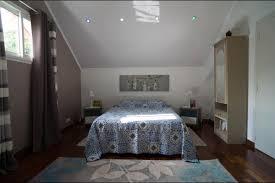 fleurs dans une chambre chambre d hôtes le bel ombre chambre fleur de canne chambres d