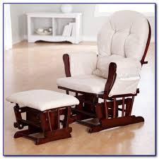 Glider Chairs For Nursery Nursery Glider Chair Uk Chairs Home Design Ideas W5rg6lrjj3